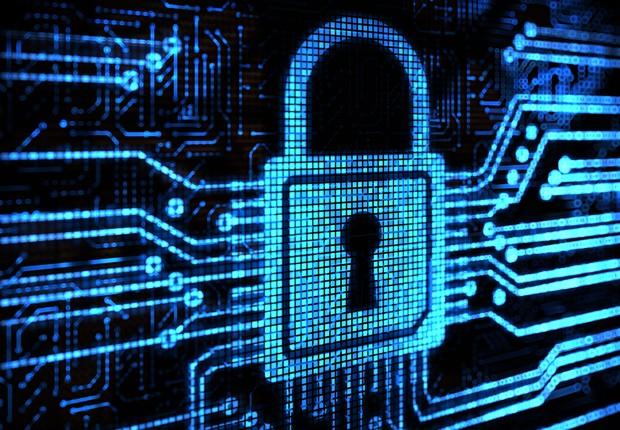 O Microsoft 365 conta com recursos de gerenciamento e proteção de dados através de inteligência artificial (Foto: Getty Images)