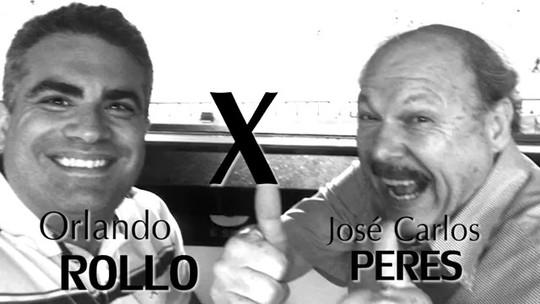 Crise política do Santos: STJD concede efeito suspensivo a José Carlos Peres