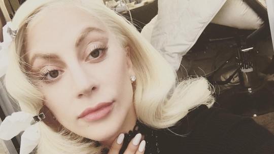 'Nasce Uma Estrela': 10 curiosidades de Lady Gaga que você talvez não sabia
