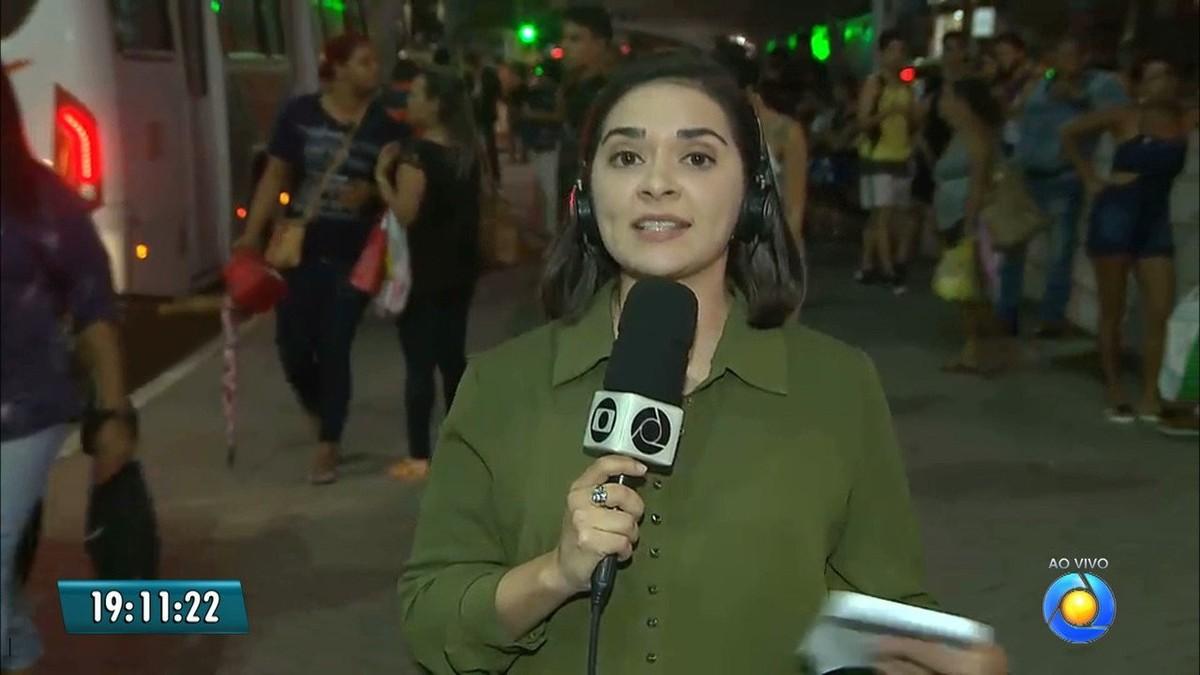 Tarifa de ônibus sobe para R$ 3,30 a partir deste sábado em João Pessoa, diz Semob