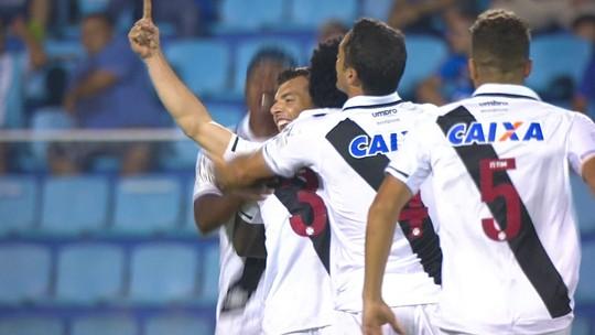 """Incomodado por derrotas seguidas, Marquinhos pondera: """"Brasileiro é isso"""""""
