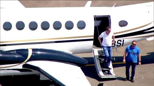 Justiça manda soltar Joesley Batista e Ricardo Saud, ex-executivo da J&F