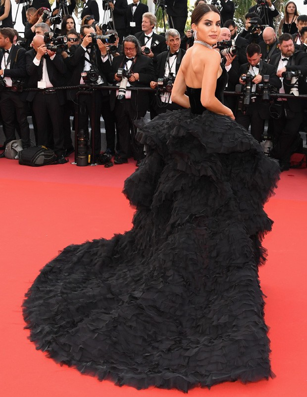 Camila Coelho (Foto: Getty Images)