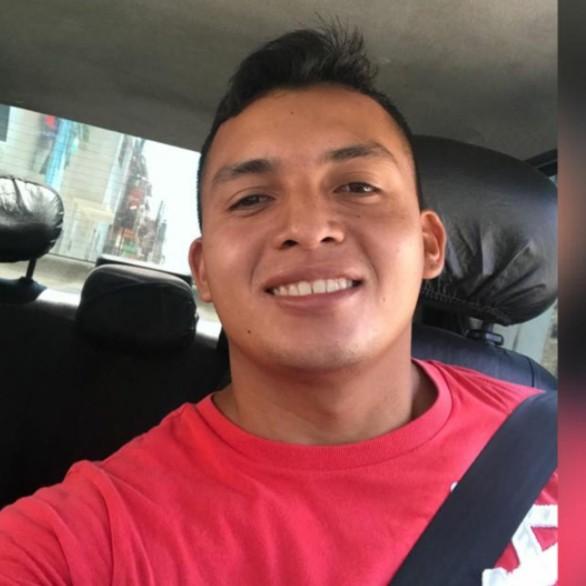 Três adolescentes são capturados sob suspeita de envolvimento em caso de motorista que teve o corpo queimado