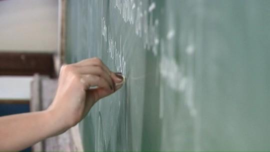 Problemas psicológicos afastam professores das salas de aula do Paraná