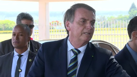 Filhos de Bolsonaro são alvos de crítica de integrantes do PSL
