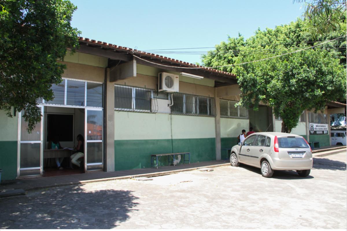 Programa Pronatec está com pré-matrículas abertas em Campos, no RJ