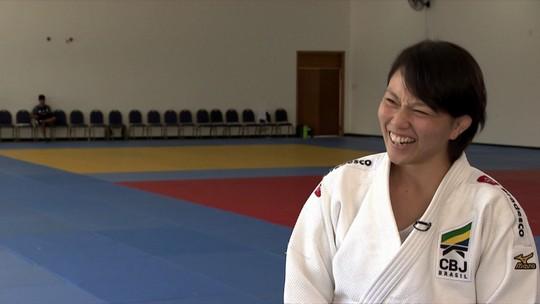Toque feminino: Yuko Fujii abraça desafio à frente da seleção masculina no Mundial