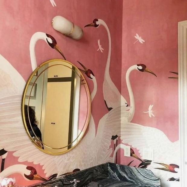 Animal print: 6 ideias para aplicar na decoração