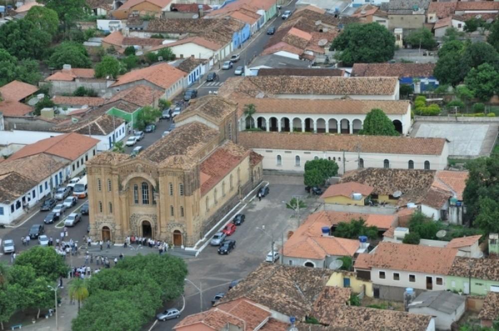 Prefeitura de Porto Nacional decreta estado de calamidade pública