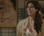 Neusinha (Maria Clara Gueiros) | Reprodução