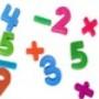Wormy Math