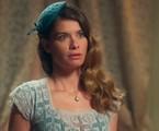 'Espelho da vida': Alinne Moraes é Dora | TV Globo