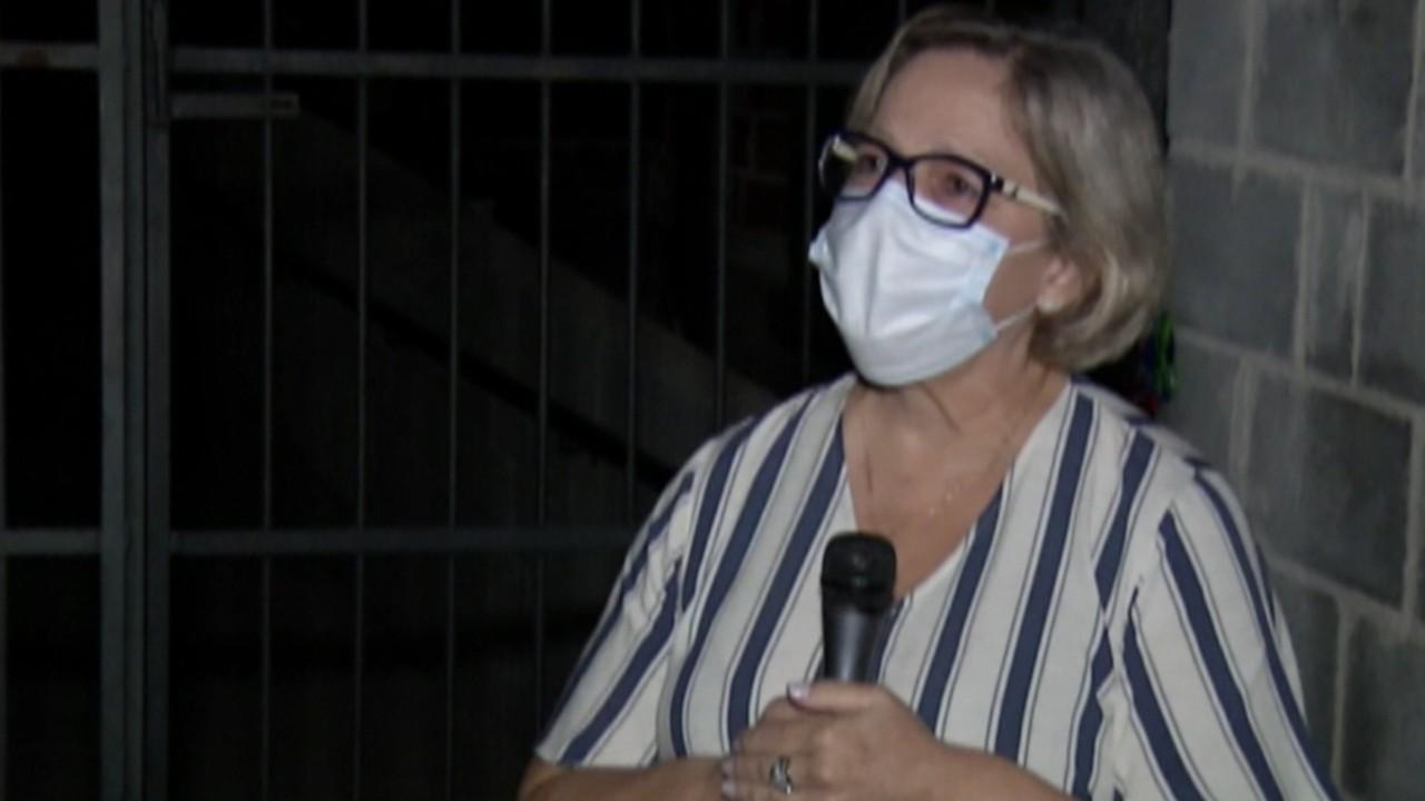 Santa Isabel e MP apuram denúncia de desevio de doses da vacina contra Covid-19