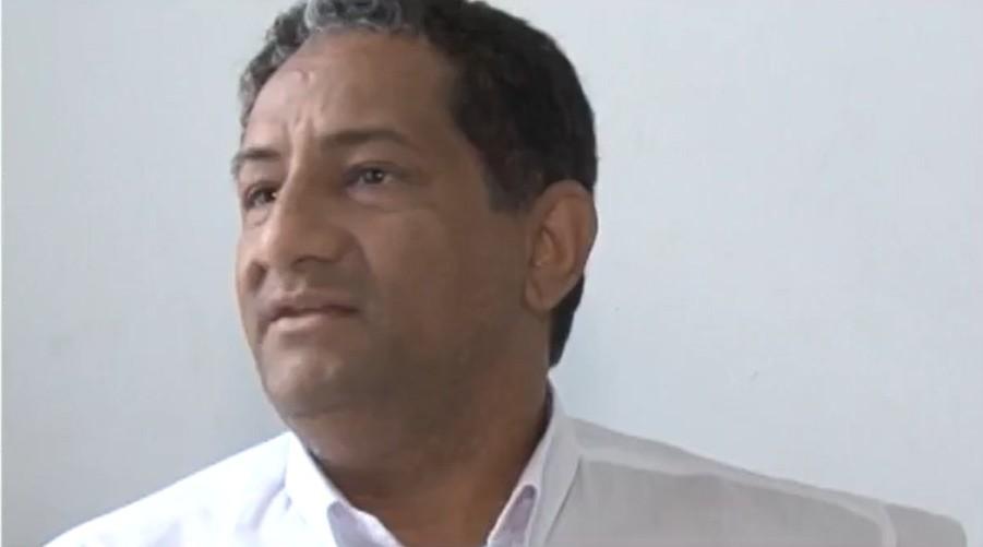 Ex-secretário de Habitação de Feira de Santana morre após ser atropelado por uma motocicleta