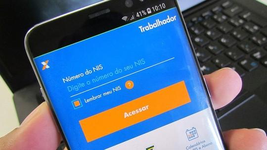 Como Puxar Assunto No Whatsapp Apps Ajudam Com Frases E Perguntas