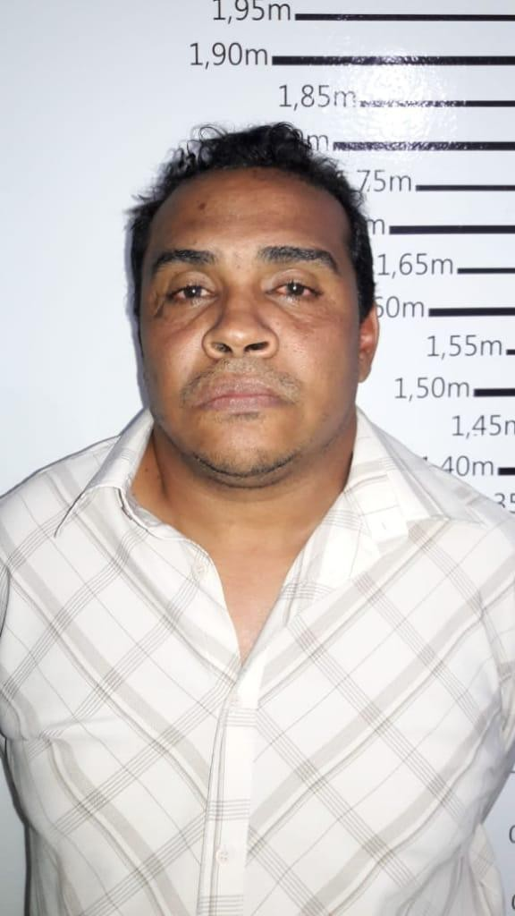 Família questiona laudo do IML e cobra investigação sobre morte de preso na penitenciária de RR - Notícias - Plantão Diário