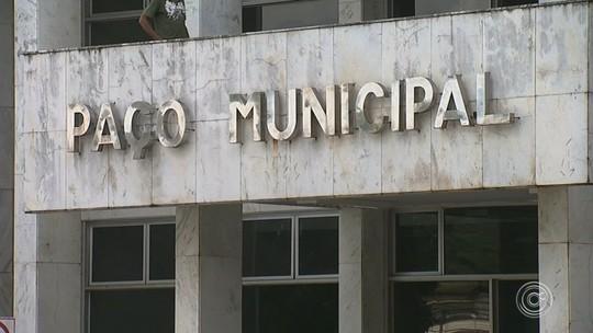 4f9c08e2556 Advogado tributarista explica que moradores ainda não precisam pagar o IPTU  em Campo Limpo Paulista