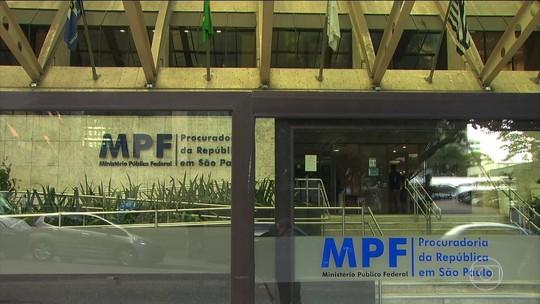 MPF denuncia 32 por pagar festas particulares com a Lei Rouanet