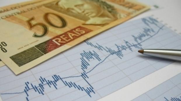 Inflação: controlar o índice é um dos desafios do governo (Foto: Photopin)