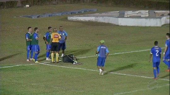 Costa Rica confirma vaga na Copa Verde
