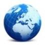 Quiz: Capitais do Brasil e do Mundo