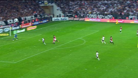 VÍDEO: assista aos gols das finais dos campeonatos estaduais