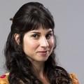 Mariana Benedito