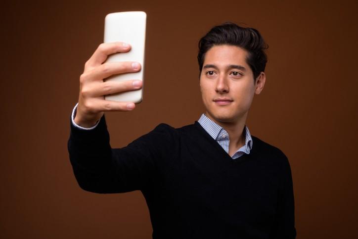 Empresas estão desenvolvendo aplicativos voltados para a saúde (Foto: Thinkstock)