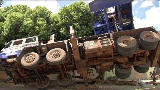 Desemprego e subnotificação derrubaram número de acidentes de trabalho, diz MPT