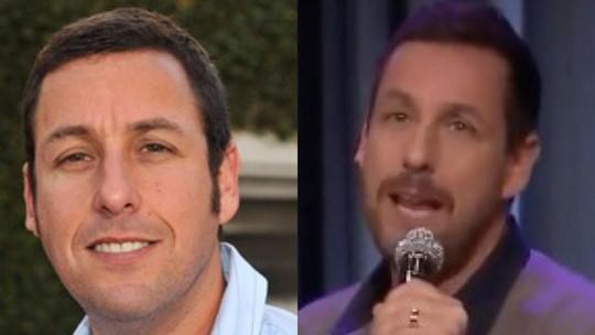 'Click': veja antes e depois dos atores após 14 anos do sucesso de bilheteria