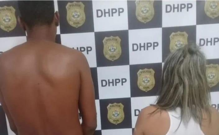 Morte de homem achado em vala no AC foi motivada por ciúmes, diz polícia - Notícias - Plantão Diário