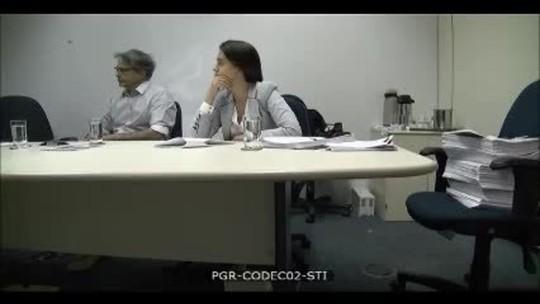Marqueteiro do PMDB detalha caixa 2 em campanhas ao governo do RJ