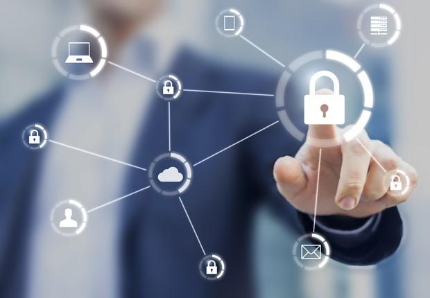 Conheça alternativa ideal para manter dados em segurança (Foto: Thinkstock)