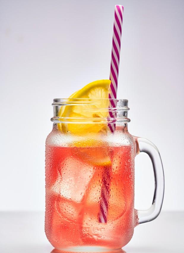 Azuma Lemonade (Foto: Divulgação)