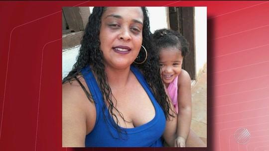 Casal e filha morrem em acidente de moto em rodovia no sudoeste da Bahia