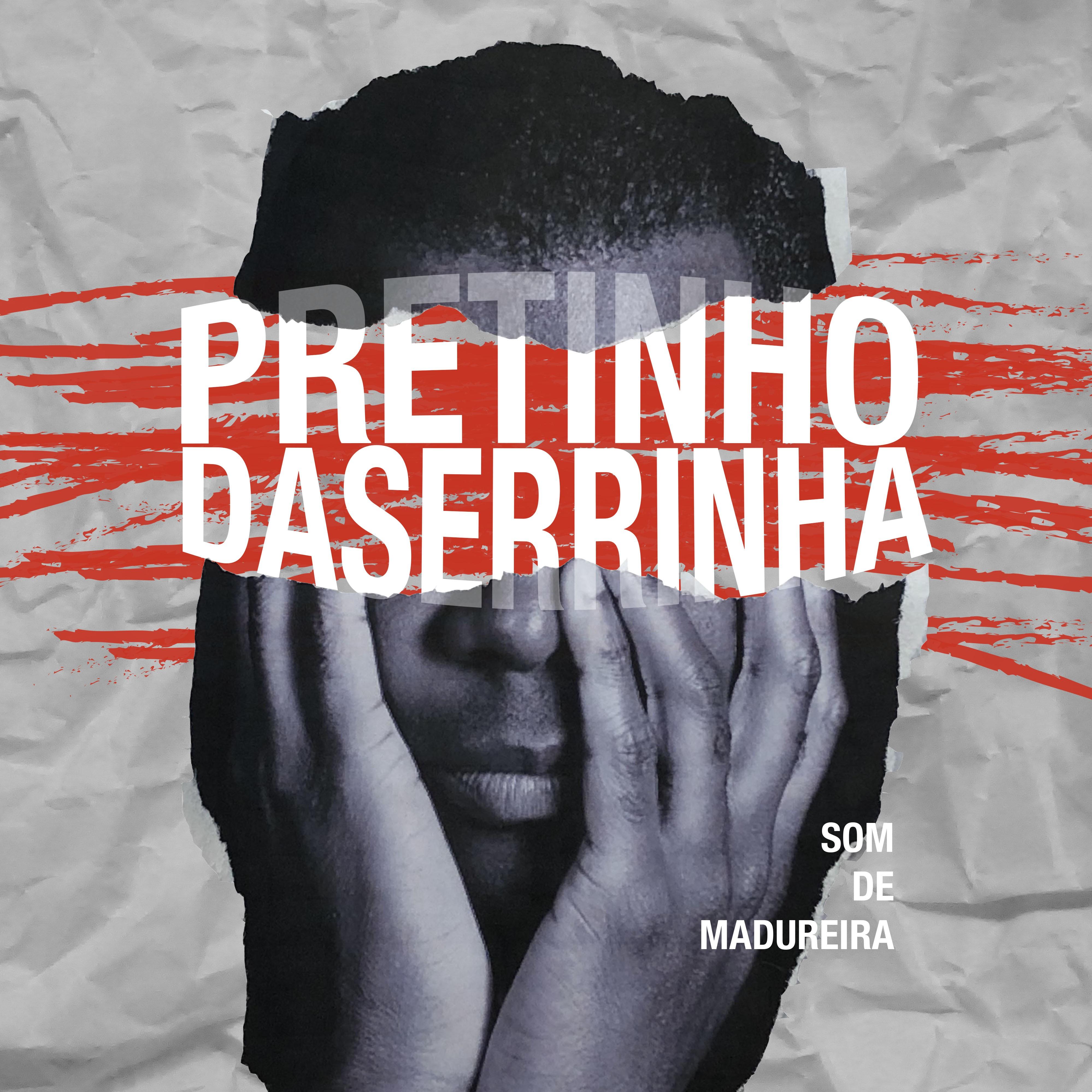 Pretinho da Serrinha faz 'Som de Madureira' com Lulu Santos, Quarteto em Cy e Zélia Duncan