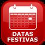 Datas Festivas Imagens