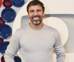 Marcelo Faria | TV Globo