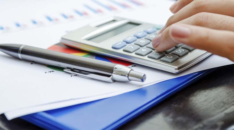 Calculadora: saiba como chegar ao lucro perfeito (Foto: Reprodução)