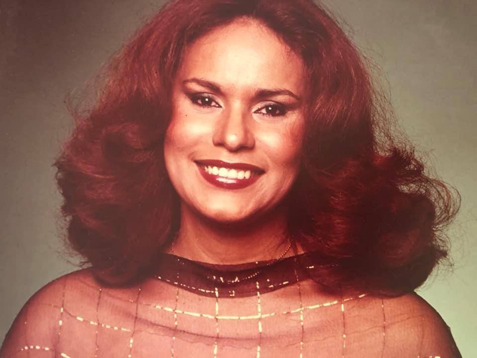 Milena, cantora projetada nos anos 1970, morre em São Paulo aos 77 anos