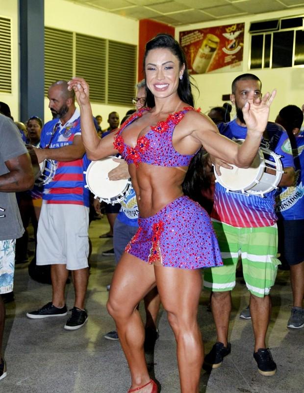 d5076cd783ba2 AGN 1486921 - - RIO DE JANEIRO