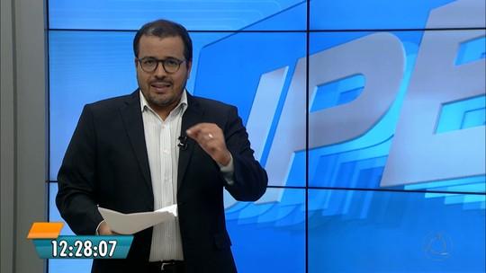 João Azevêdo anuncia nomes do secretariado do novo governo da Paraíba; conheça cada auxiliar