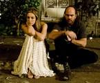 Luana Piovani e Paulo Tiefenthaler | Divulgação