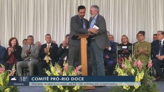 VÍDEOS: EPTV 2 Sul de Minas de terça-feira, 16 de julho