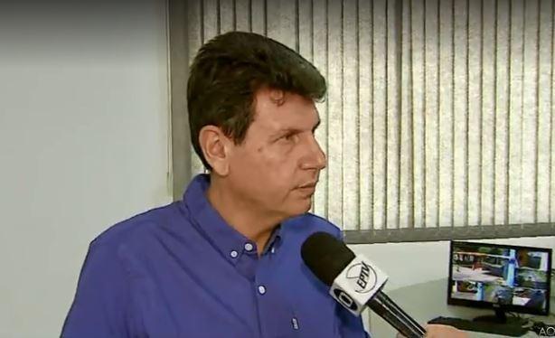 'Câmera Cidadã' em Araraquara quer estimular rede de segurança com participação de moradores - Noticias