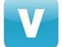 Viki – TV, Movies & Music