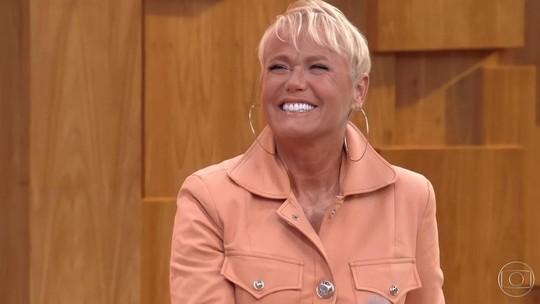 Xuxa fala sobre possível retorno à televisão: 'Sou uma pessoa polêmica'