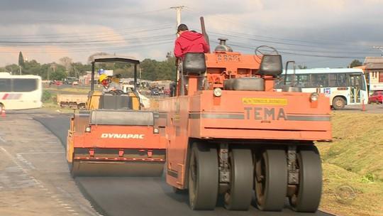 Duplicação da ERS-118 ficará pronta até o final de 2020, diz governador do RS