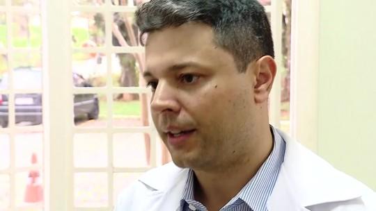 Polícia investiga quatro mortes de bebês em partos na Maternidade de Caieiras, SP